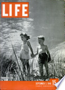 2 Սեպտեմբեր 1946