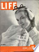 6 Դեկտեմբեր 1943