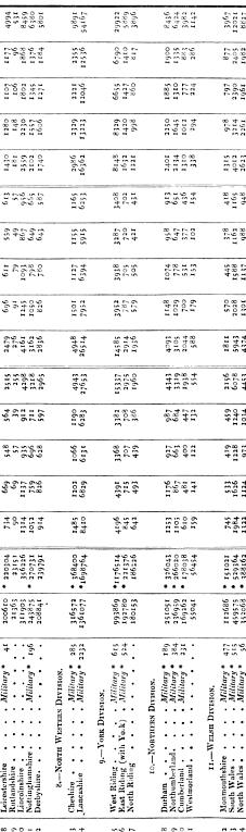[merged small][merged small][merged small][merged small][merged small][merged small][merged small][merged small][merged small][merged small][merged small][merged small][merged small][merged small][merged small][merged small][merged small][merged small][merged small][merged small][merged small][merged small][ocr errors][merged small][ocr errors][ocr errors][ocr errors][merged small][merged small][merged small][merged small][merged small][merged small][merged small][merged small][merged small][merged small][merged small][merged small][merged small][merged small][merged small][merged small][ocr errors][merged small][merged small][merged small][merged small][merged small][merged small][merged small][merged small][merged small][ocr errors][merged small][merged small][merged small][merged small][merged small][merged small][merged small][merged small][merged small][merged small][merged small][merged small][merged small][ocr errors][merged small][merged small][merged small][ocr errors][merged small][merged small][merged small][merged small][merged small][merged small][merged small][merged small][merged small][merged small][merged small][merged small][merged small][merged small][merged small][merged small][merged small][merged small][merged small][merged small][merged small][merged small][merged small][merged small][ocr errors][ocr errors][merged small][merged small][merged small][ocr errors][merged small][merged small]