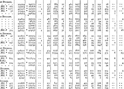 [merged small][merged small][merged small][merged small][merged small][ocr errors][merged small][merged small][merged small][merged small][merged small][merged small][merged small][ocr errors][merged small][merged small][merged small][merged small][merged small][merged small][merged small][merged small][merged small][merged small][merged small][merged small][merged small][ocr errors][merged small][merged small][merged small][merged small][merged small][merged small][merged small][merged small][merged small][merged small][merged small][ocr errors][merged small][merged small][merged small][merged small][merged small][merged small][merged small][merged small][merged small][merged small][merged small][merged small][merged small][merged small][merged small][merged small][merged small][merged small][merged small][merged small][merged small][merged small][merged small][merged small][merged small][merged small][merged small][merged small][merged small][merged small][merged small][merged small][merged small][merged small][merged small][merged small][merged small][merged small][merged small][merged small][merged small][merged small][merged small][merged small][merged small][merged small][merged small][merged small][merged small][merged small][merged small][merged small][merged small][merged small][ocr errors][merged small][merged small][merged small][ocr errors][merged small][merged small][merged small][merged small][merged small][merged small][merged small][merged small][merged small][merged small][merged small][merged small][merged small][merged small][ocr errors][merged small][merged small][merged small][merged small][merged small][merged small][merged small][merged small][merged small][merged small][merged small][merged small][merged small]