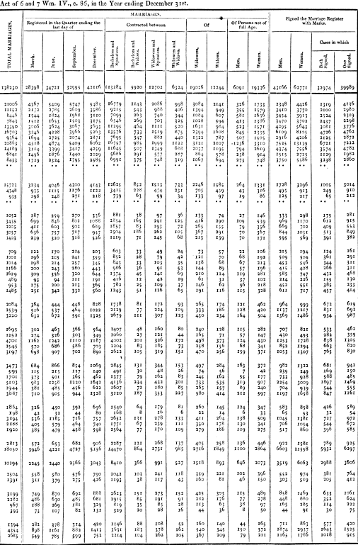 [merged small][merged small][merged small][merged small][merged small][merged small][merged small][merged small][merged small][merged small][merged small][merged small][merged small][merged small][merged small][merged small][merged small][merged small][merged small][ocr errors][merged small][merged small][merged small][merged small][merged small][merged small][merged small][merged small][merged small][merged small][merged small][merged small][merged small][merged small][merged small][merged small][merged small][merged small][merged small][merged small][merged small][merged small][merged small][merged small][merged small][merged small][merged small][merged small][merged small][merged small][merged small][merged small][merged small][merged small][merged small][merged small][merged small][merged small][merged small][merged small][merged small][merged small][merged small][merged small][merged small][merged small][merged small][merged small][merged small][merged small][merged small][merged small][merged small][merged small][merged small][merged small][merged small][merged small][merged small][merged small][merged small][merged small][merged small][merged small][merged small][merged small][merged small][merged small][merged small][merged small][merged small][merged small][merged small][merged small][merged small][merged small][merged small][merged small][merged small][merged small][merged small][merged small][merged small][merged small][merged small][merged small][merged small][merged small][merged small][merged small][merged small][merged small][merged small][merged small][merged small][merged small][merged small][merged small][merged small][merged small][merged small][merged small][merged small][merged small][merged small][merged small][merged small][merged small][merged small][merged small][merged small][merged small][merged small][merged small][merged small][merged small][merged small][merged small][merged small][merged small][merged small][merged small][merged small]