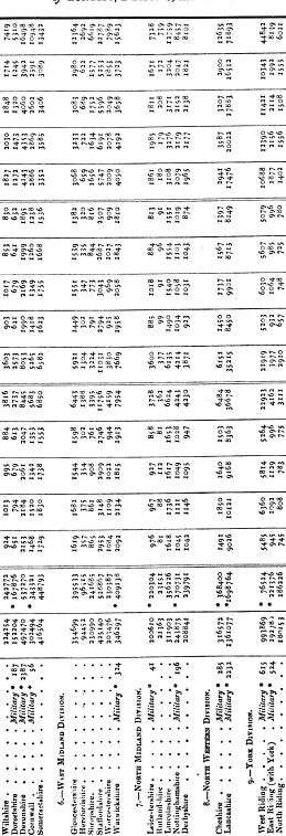 [ocr errors][merged small][merged small][merged small][merged small][merged small][merged small][merged small][merged small][merged small][merged small][merged small][merged small][merged small][merged small][merged small][merged small][merged small][merged small][merged small][merged small][merged small][merged small][merged small][merged small][merged small][merged small][merged small][merged small][merged small][merged small][merged small][merged small][merged small][merged small][merged small][merged small][merged small][merged small][ocr errors][merged small][ocr errors][merged small][merged small][merged small][merged small][merged small][merged small][merged small][merged small][merged small][merged small][merged small][merged small][merged small][merged small][merged small][merged small][merged small][merged small][merged small][merged small][ocr errors][merged small][ocr errors][merged small][merged small][merged small][merged small][merged small][merged small][merged small][merged small][merged small][merged small][merged small][merged small][merged small][merged small][merged small][merged small][ocr errors][ocr errors][merged small][merged small][merged small][merged small][merged small][merged small][merged small][merged small][merged small][merged small][merged small][merged small][merged small][merged small][merged small][merged small][merged small][merged small][merged small][merged small]