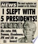 10 Մարտ 1992