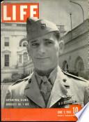 7 Հունիս 1943