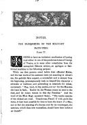 Էջ 147