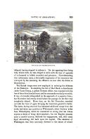 Էջ 359