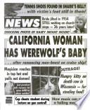 26 Հունիս 1990
