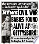 10 Նոյեմբեր 1992