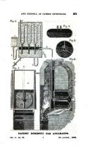 Էջ 273