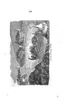 Էջ 110