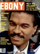 Հունիս 1983