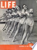28 Դեկտեմբեր 1936