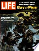 10 Մայիս 1963