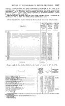 Էջ 2967