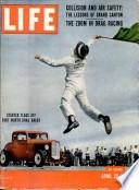 29 Ապրիլ 1957