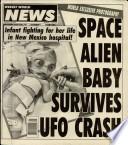 12 Հոկտեմբեր 1993