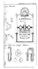 Էջ 384
