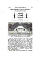 Էջ 191