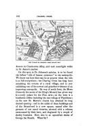 Էջ 182