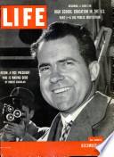 14 Դեկտեմբեր 1953