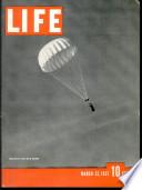 22 Մարտ 1937