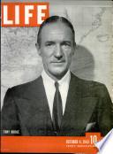 4 Հոկտեմբեր 1943