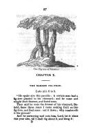 Էջ 37