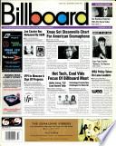 25 Նոյեմբեր 1995
