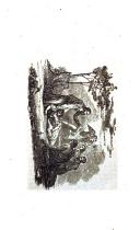 Էջ 347