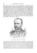 Էջ 344