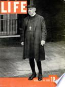 14 Դեկտեմբեր 1936