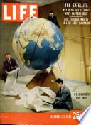 21 Հոկտեմբեր 1957