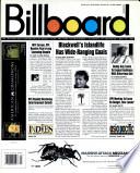 16 Մայիս 1998