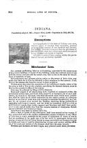 Էջ 304