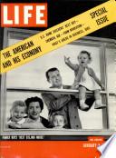 5 Հունվար 1953