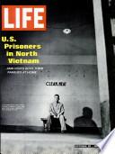 20 Հոկտեմբեր 1967