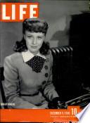 9 Դեկտեմբեր 1940