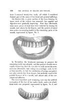 Էջ 330