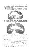 Էջ 333