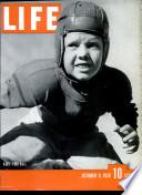 9 Հոկտեմբեր 1939