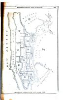 Էջ 289
