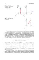 Էջ 12