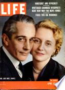 30 Ապրիլ 1956