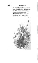 Էջ 216