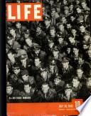 26 Հուլիս 1943