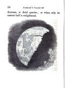 Էջ 24