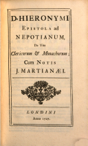 Էջ 169