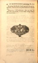 Էջ 44