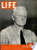 10 Հուլիս 1944