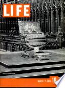 15 Մարտ 1937